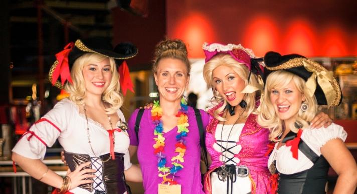 Curly & Daisy's Pirate Girls 2014.jpg